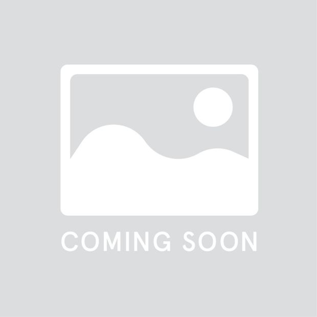 Duxbury Phantom Mist 950