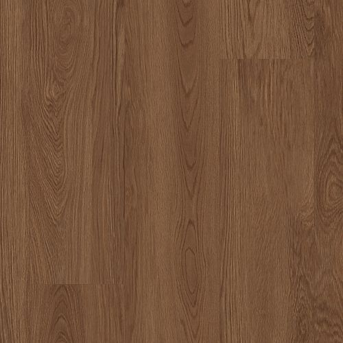 Leighton Sequoia              851
