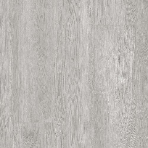 Leighton White Metal 910