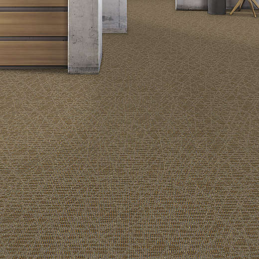 Refined Look Tile