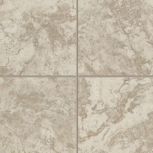 Pavin Stone Floor Gray Flannel