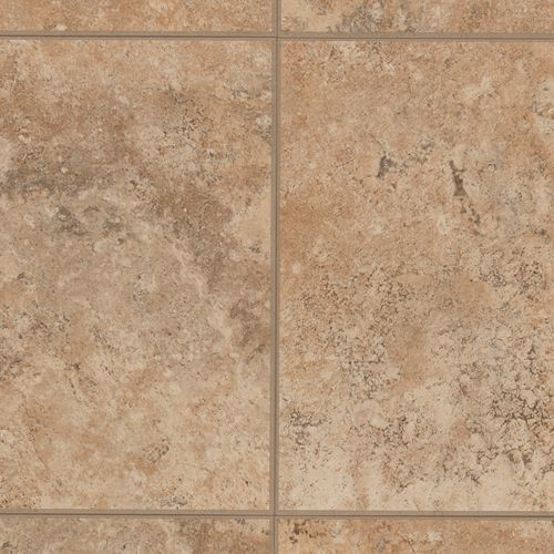 Mohawk Industries Mesa Del Sol Golden Prairie Ceramic Porcelain