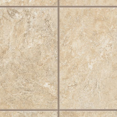 Novara Floor Tile Golden Tisana