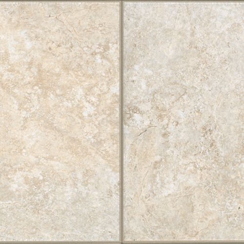 Mclean Floor Tile Chiara Cream