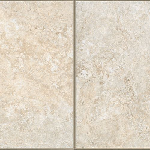 Mclean Wall Tile Chiara Cream