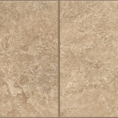 Novara Wall Tile Spiced Noce
