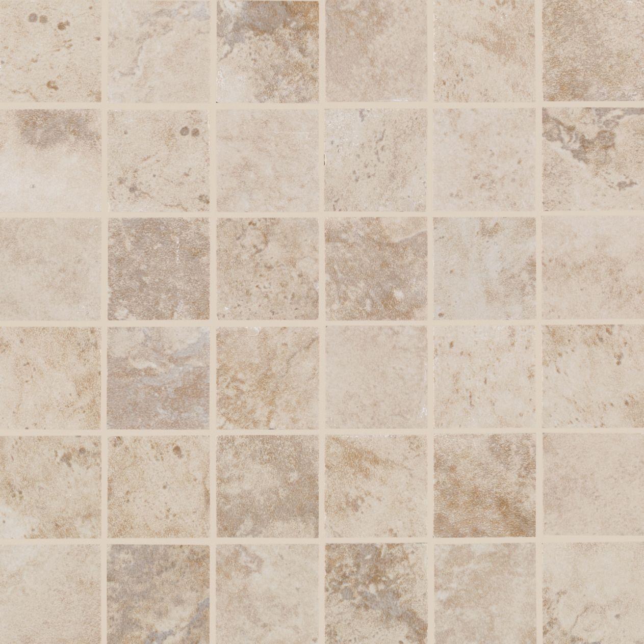 Novara Wall Tile Caramello Latte
