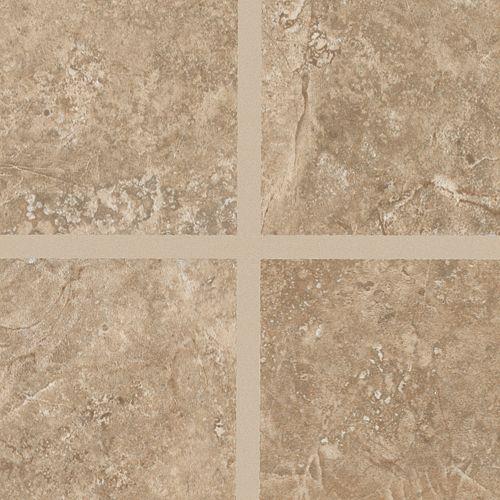 Mohawk Industries Novara Floor Tile Spiced Noce Ceramic Porcelain