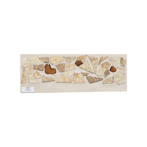 Mclean Floor Tile Universal