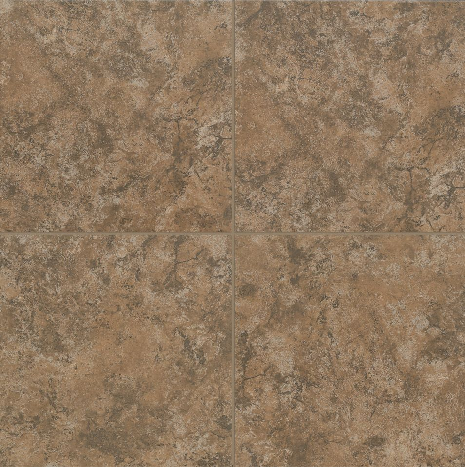 Libertyville Saddlestone Brown
