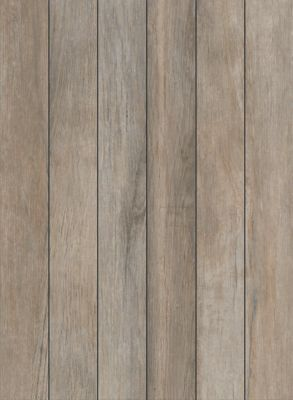 ProductVariant swatch small for Stormy Gray flooring product