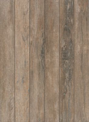 ProductVariant swatch large for Toasted Walnut flooring product