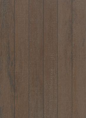 ProductVariant swatch small for Natural Chocolate flooring product