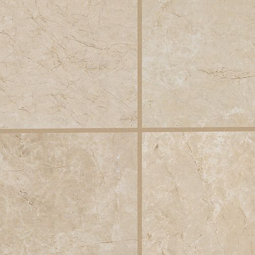 Basinos Floor Crema Marfil