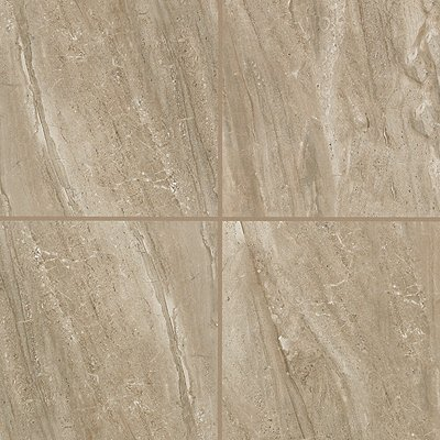 ProductVariant swatch small for Nocino Travertine flooring product