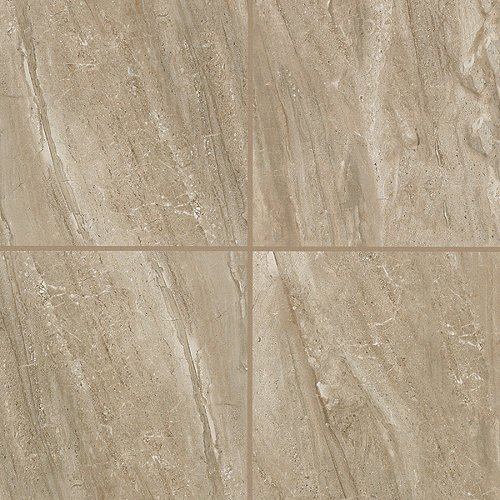 ProductVariant swatch large for Nocino Travertine flooring product