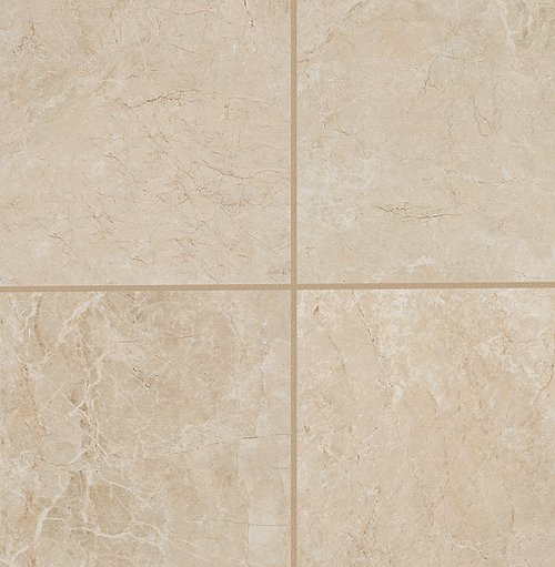 ProductVariant swatch large for Crema Marfil flooring product