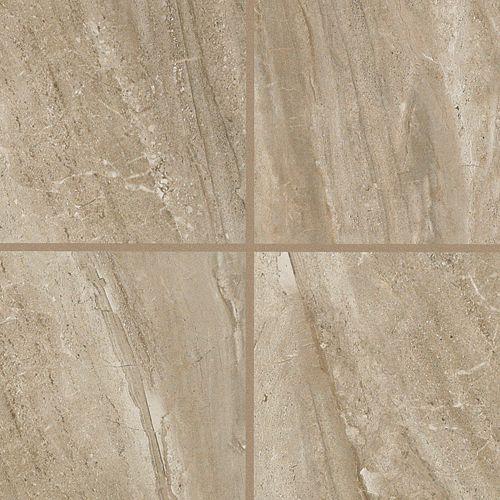 Basinos Floor Nocino Travertine