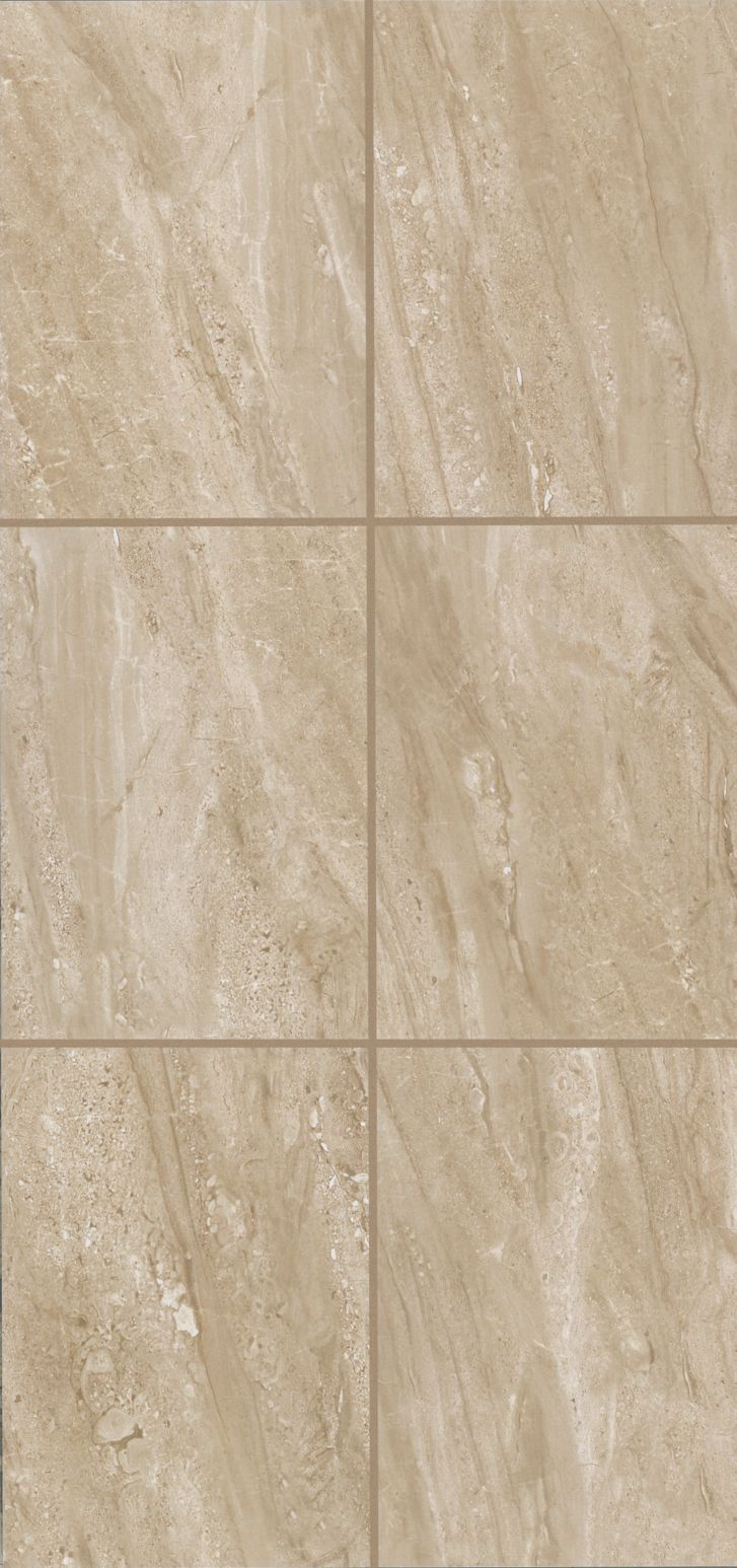 Basinos Wall Nocino Travertine