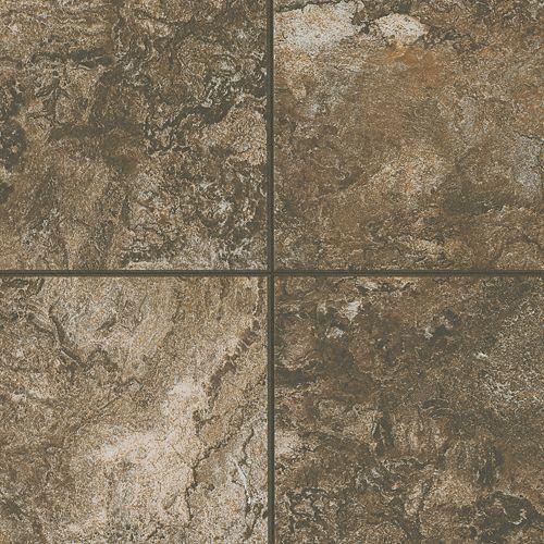 Stonehurst Floor Copper Shore