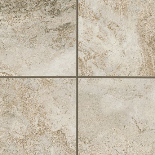 Floor Decor Ideas Lake Tile And More Store Orlando: Mohawk Industries Stonehurst Floor Pelican Bay Ceramic