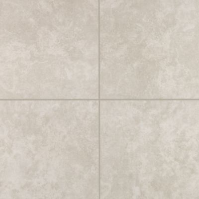 Astello Floor Cream