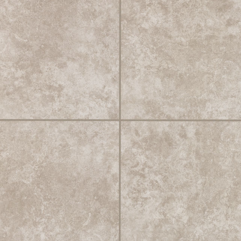 Andela Floor Grey
