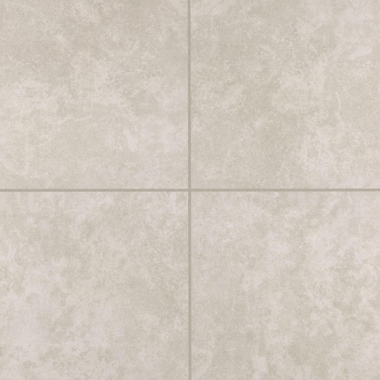 Andela Floor Cream