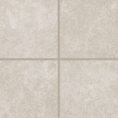 Mohawk Industries Andela Floor Cream Ceramic Porcelain Tile