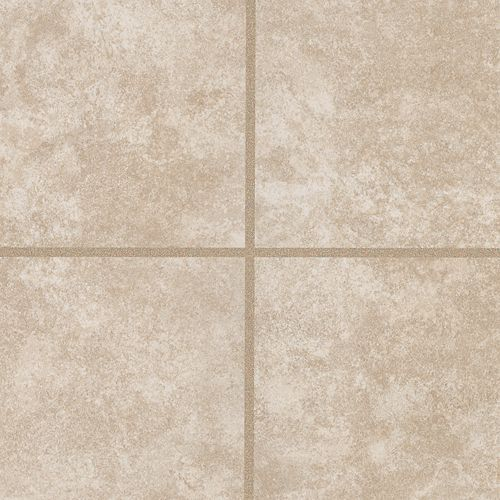 Astello Floor Beige