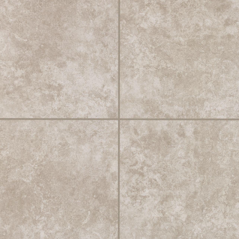 Astello Floor Grey