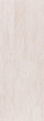 Swatch for Linen Oak flooring product