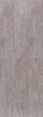 Treyburne Cask Oak