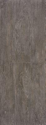 Treyburne Noir Oak