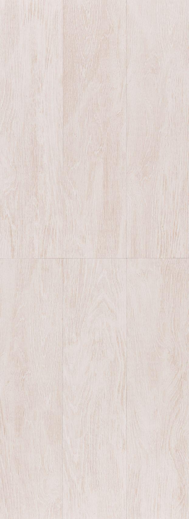 Treyburne Linen Oak