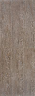 Treyburne Whiskey Oak