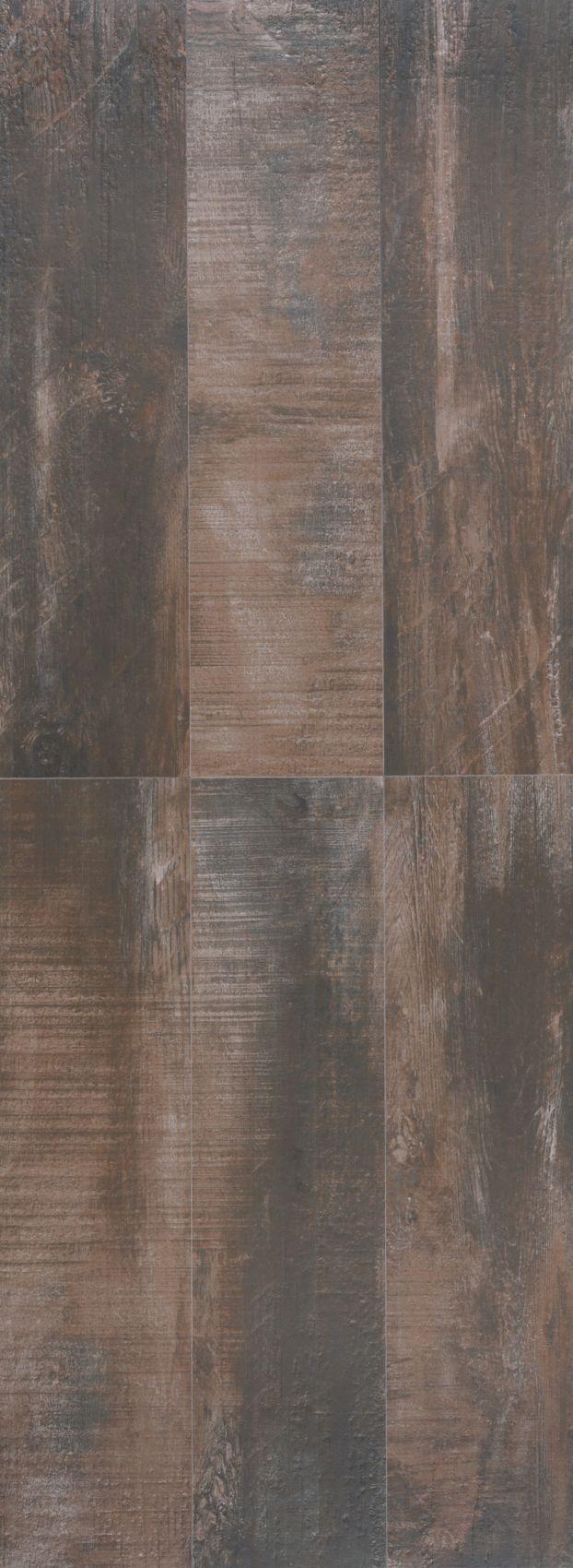 Treyburne Antique Charcoal