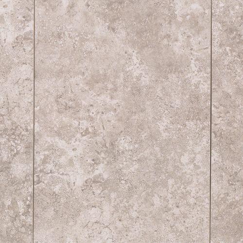 Bobs Affordable Carpets Llc Tile Flooring Price