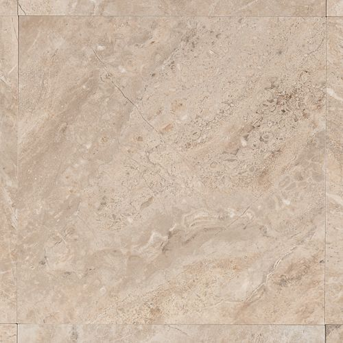 Mohawk Industries Ava Terina Crema Ceramic Porcelain Tile San