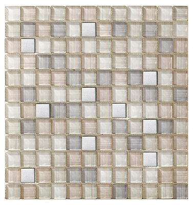 Swatch for Clouded Leopard flooring product