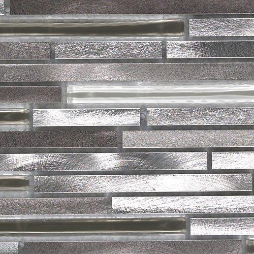 Arbor Metals Titanium