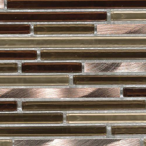 Arbor Metals Iron