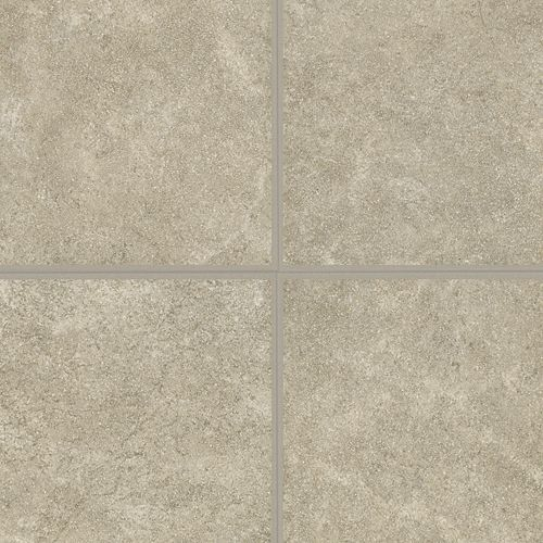 Mohawk Industries Horton Point Banyan Brown Ceramic Porcelain Tile