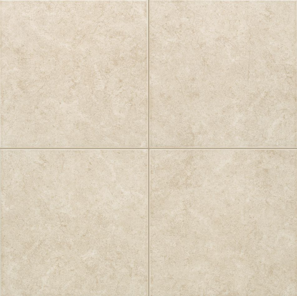Horton Point Batten Beige
