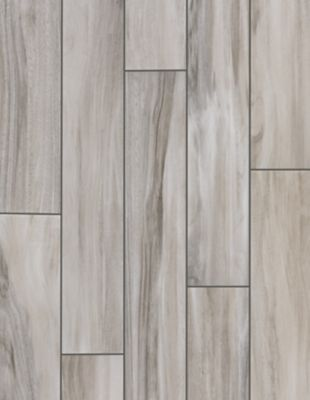 ProductVariant swatch small for Cinderwood flooring product