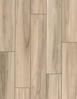 ProductVariant swatch large for Sandlewood flooring product