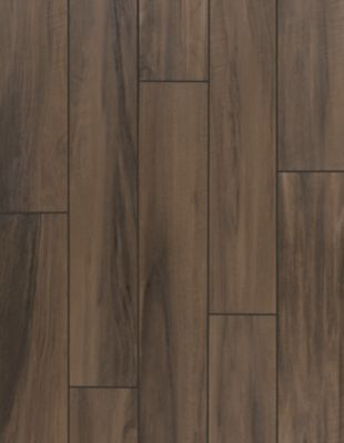 ProductVariant swatch small for Spicewood flooring product