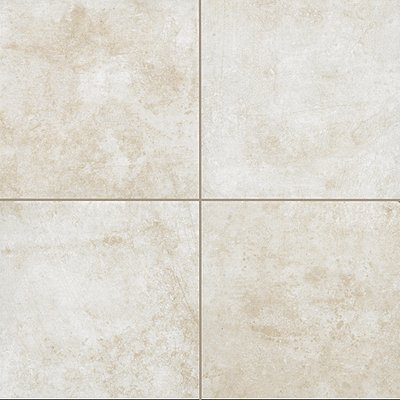 ProductVariant swatch small for Cashmere Pearl flooring product