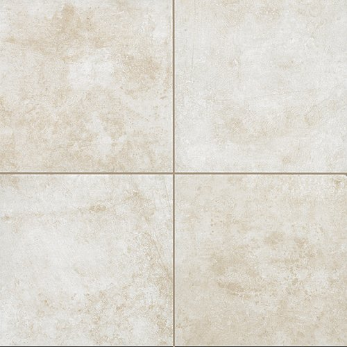 ProductVariant swatch large for Cashmere Pearl flooring product