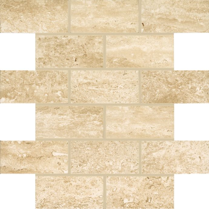 Royal Harbor Crevasse Beige